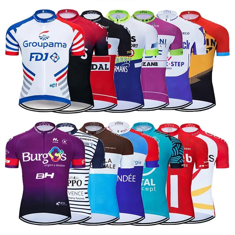 pro jerseys cheap