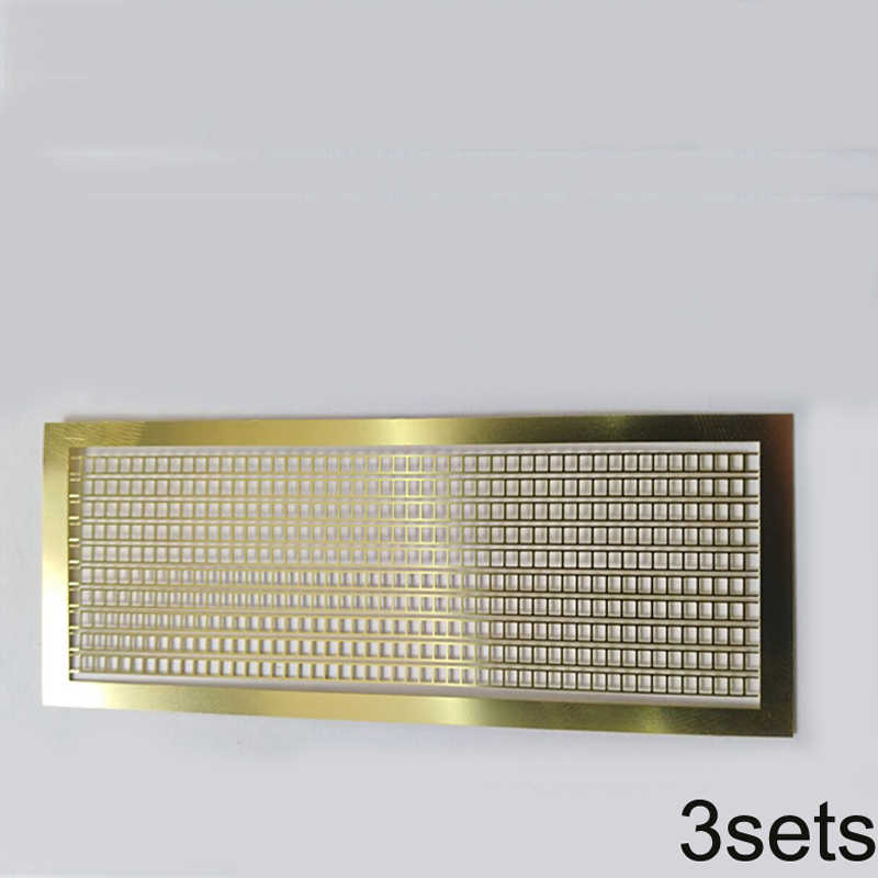 Photo-Etched PE Handrail /& Ladder fit for 1//700 Model Ship CYPE005