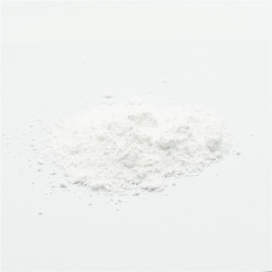 100-1000 Gram PTFE Powder Corrosion Resistance, High Lubrication Ultrafine Powders About 1-3 um Micro Meter