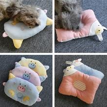 Pets-Pillow Puppy Bear-Pomeranian Pet-Supplies Dog-Mat Dogs Cat And Teddy