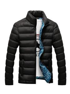 Зимняя мужская куртка из горной кожи 2019, Брендовые повседневные мужские куртки и пальто, толстая парка, мужская верхняя одежда, 6XL куртка, Му...