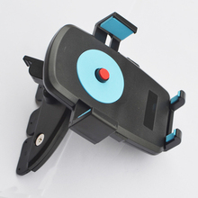 Universal Car Mount Holder Stand Support Car