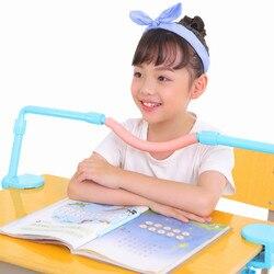 Корректор осанки против близорукости, Корректор осанки для сидения у детей, коррекция осанки для школьников, коррекция осанки при письмо