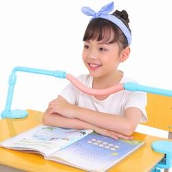 Haltung Corrector Anti-myopie Sitzen Haltung Corrector Kind Buckel Korrektur Schüler Schriftlich Haltung Korrektur