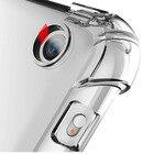Case for iPad Mini 3...