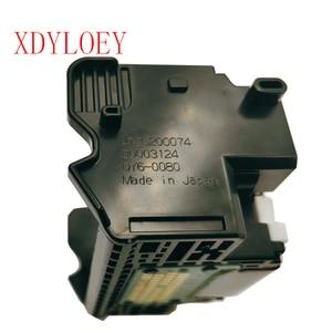 Image 4 - QY6 0080 Druckkopf Drucker Kopf Druckkopf für Canon iP4820 iP4840 iP4850 iX6520 iX6550 MX715 MX885 MG5220 MG5250 MG5320 MG5350