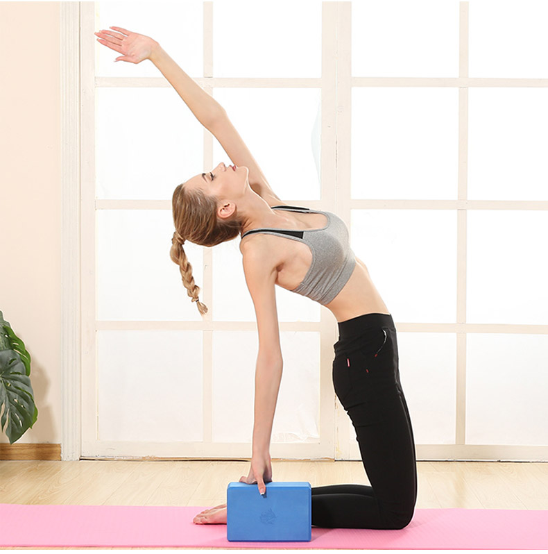 6MM-yoga-mat_13 - 副本