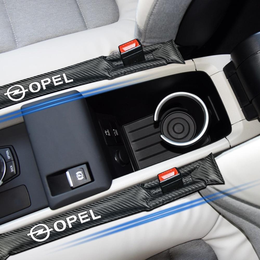 Наполнитель для зазора на сиденье автомобиля защитный чехол