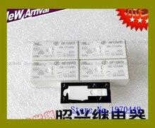 HF115FD 005-1Z1A 5VDC 005-1SZ1