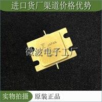 Comparar FLM4450 12DA 4450 12DA SMD tubo RF tubo de alta frecuencia Módulo de amplificación de energía