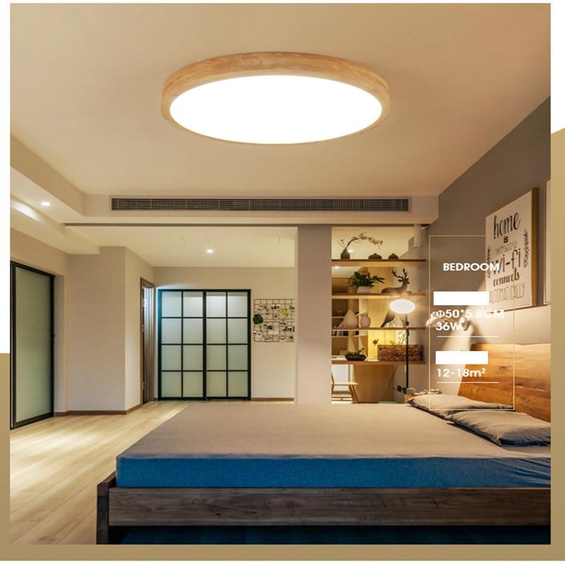 ultra fino, para sala de estar, cozinha, loft, quarto