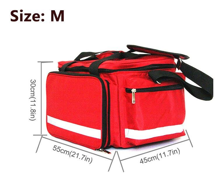 Outdoor-First-Aid-Medical-Bag-Isolation-Multi-pocket-Large-Storage-Portable-Cross-Emergency-Medical-Bag-Sports-Travel-Nylon-Bag-(2)