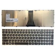NEUE Russische/RU laptop tastatur FÜR Lenovo G50 Z50 B50 30 G50 70A G50 70H G50 30 G50 45 G50 70 G50 70m Z70 80 silber