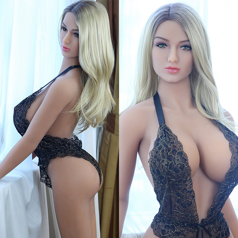 <font><b>Huge</b></font> breast big <font><b>ass</b></font> <font><b>real</b></font> <font><b>sex</b></font> <font><b>doll</b></font> free shipping 158cm lifelike full solid beautiful TPE realistic <font><b>real</b></font> <font><b>sex</b></font> <font><b>doll</b></font> image