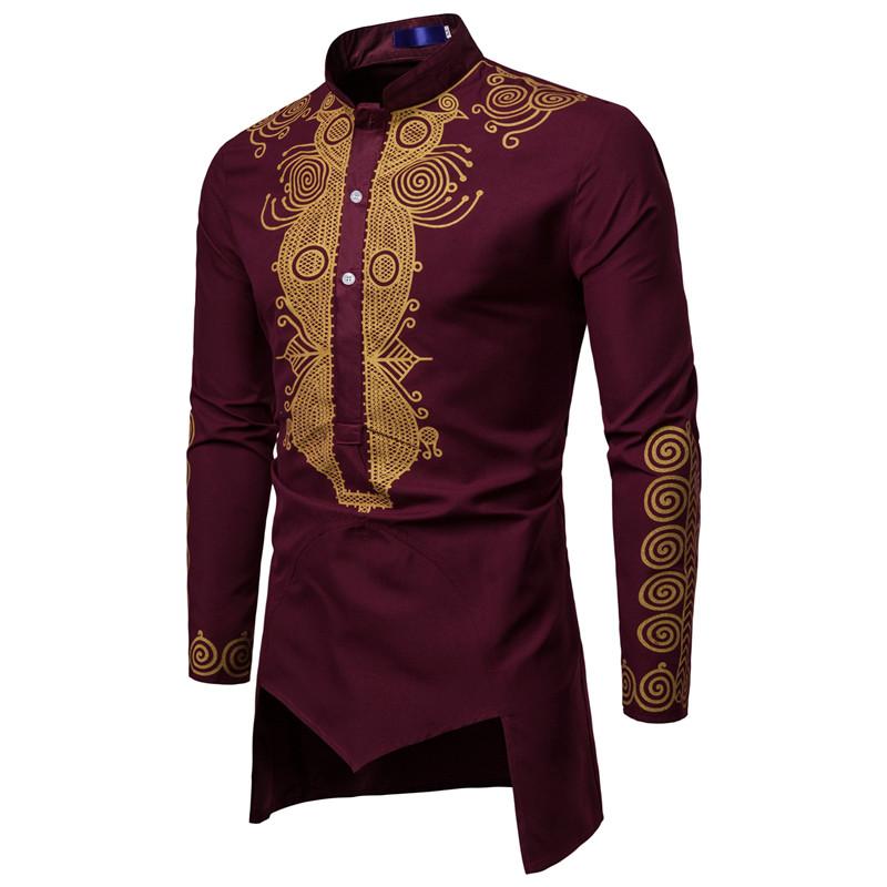 men shirt (7)