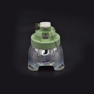 Image 5 - Darmowa wysyłka wymiana i same żarówki 440W 20R dla OSRAM P VIP 440/1.3 E21.9 lampa projektorowa ruchoma głowica MSD wiązki platinum 20R lampa