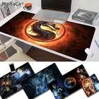 MaiYaCa New Designs ...