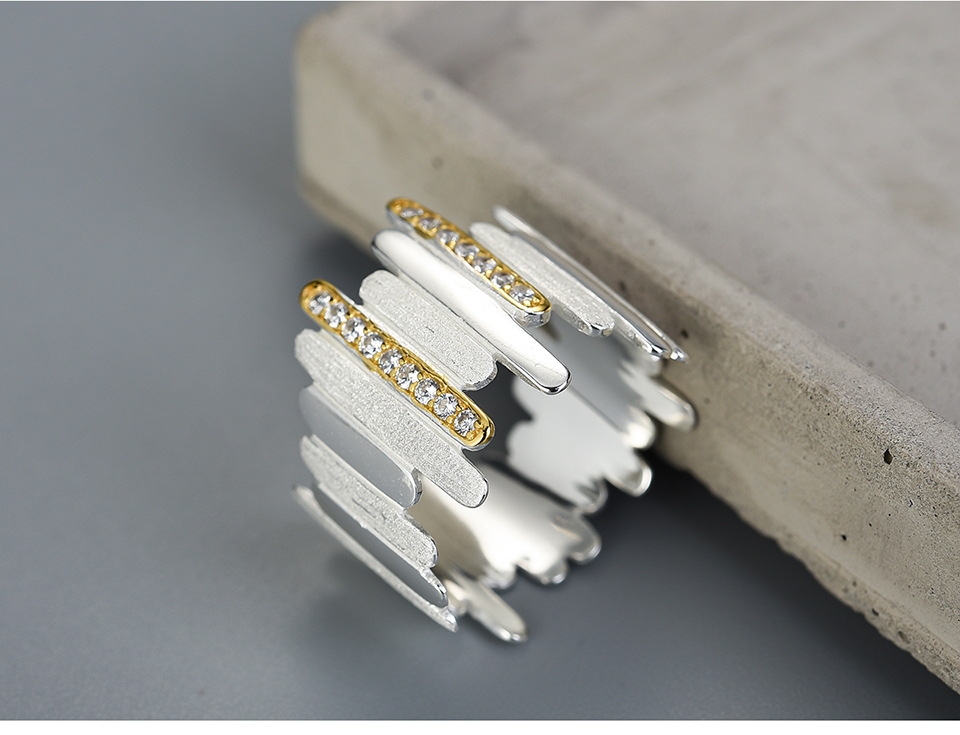 LFJD0113-Minimalist-Style-Parallel-Lines-Rings-_04