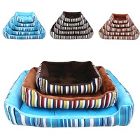 pet-dog-bed-warming-dog-house-dog-nest-fall-and-winter-warm-kennel-for-puppy-cat-plus-size-small-medium-large-dogs