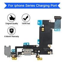 Aaa + 100% высококачественный usb разъем для зарядного устройства