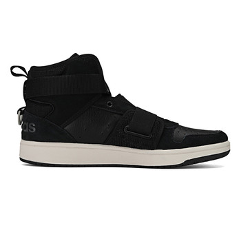 Original New Arrival Adidas NEO HOOPS 2. 0 UTX Men's Basketball Shoes Sneakers 2
