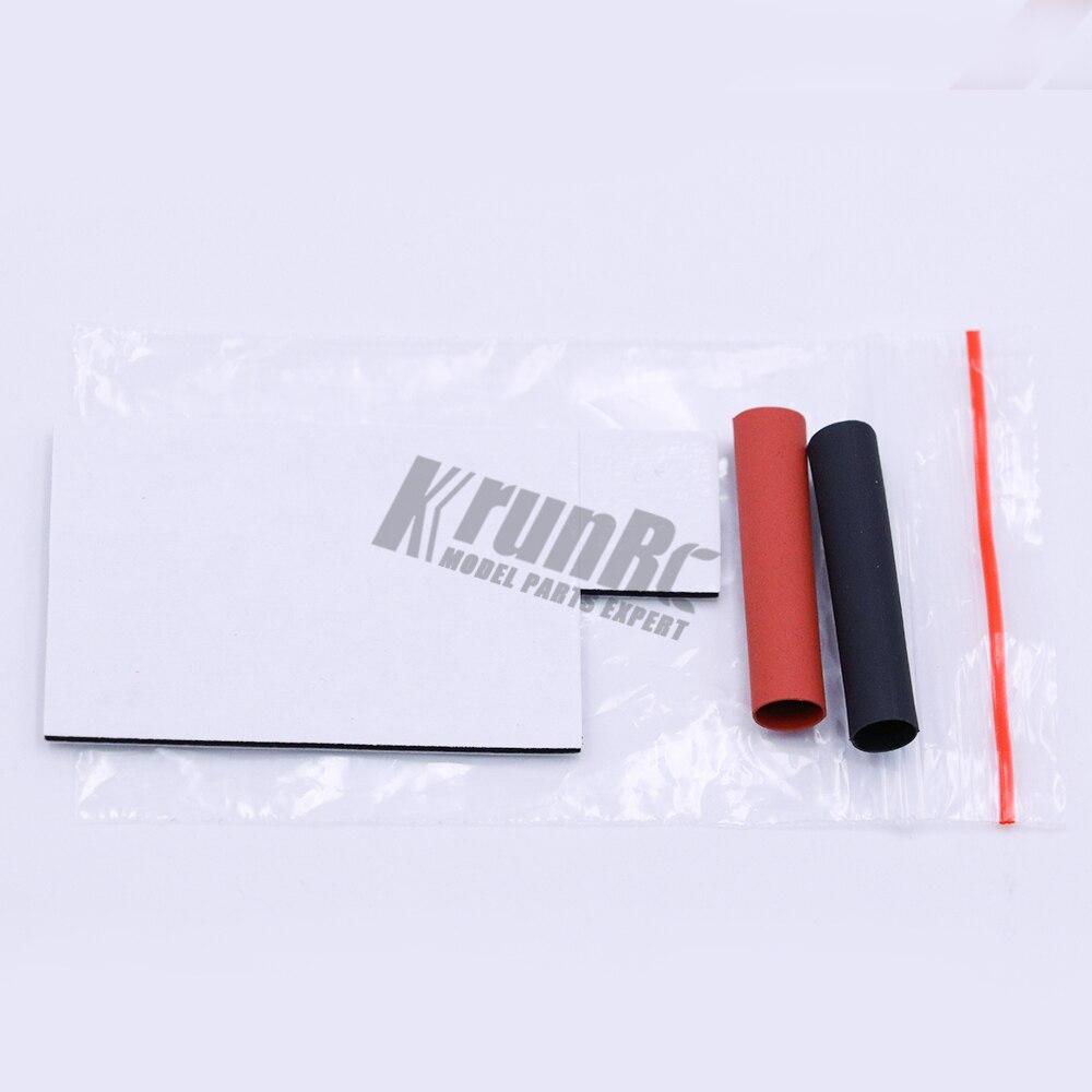 英文盒装-有刷1060-60A电调-2.8