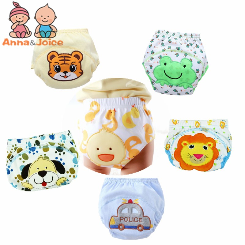 5-pcs-lot-High-Quality-Baby-Washable-Diapers-Children-Reusable-Underwear-100-Cotton-Breathable-Training-Pants (2)_
