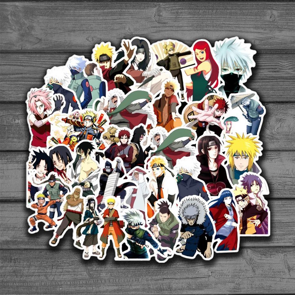 Anime Natsume Yuujinchou Wall Poster Scroll Cosplay 3013