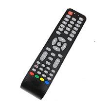NEW skyworth Smart tv remote control basic/smart/android 24E3A11G 32E3A11G 40E3A11G 32E2000 40E2000 43E2000 43E2000 55E2000