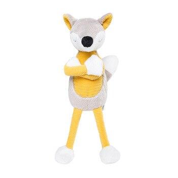 30cm Fox Plush Toy