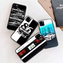 Popolar Novo Caso de Telefone Para Samsung A10S AE86 A20S A30S A50S A01 A21 A31 A51 A71 A91 M30S