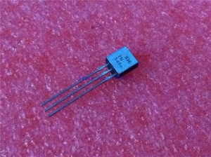 Image 1 - 100pcs/lot 2N5484 5484 TO 92 In Stock