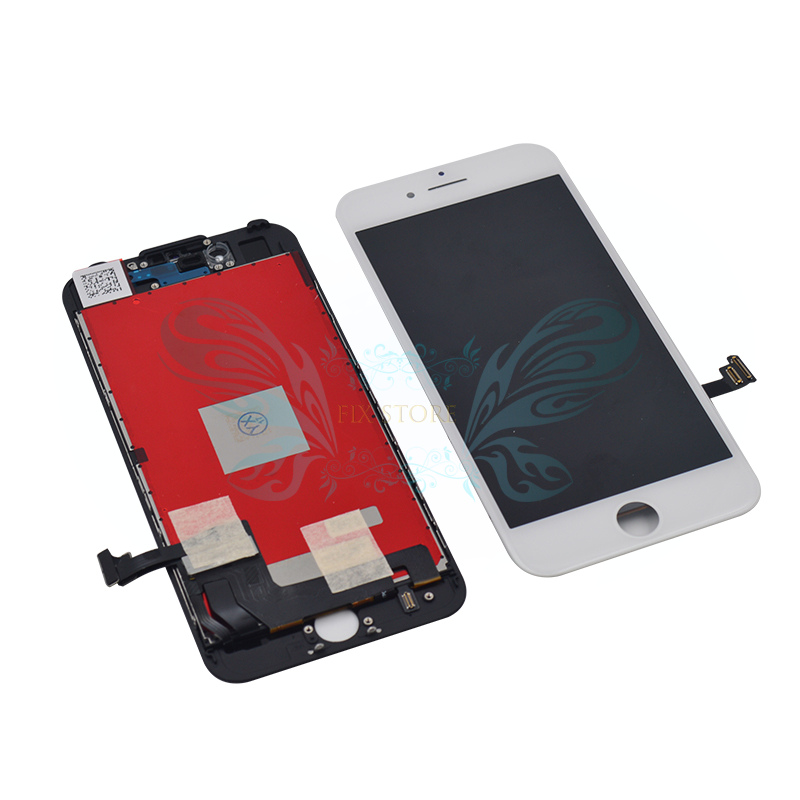 iphone 7 7Plus LCD Display Touch Screen Digitizer Assembly