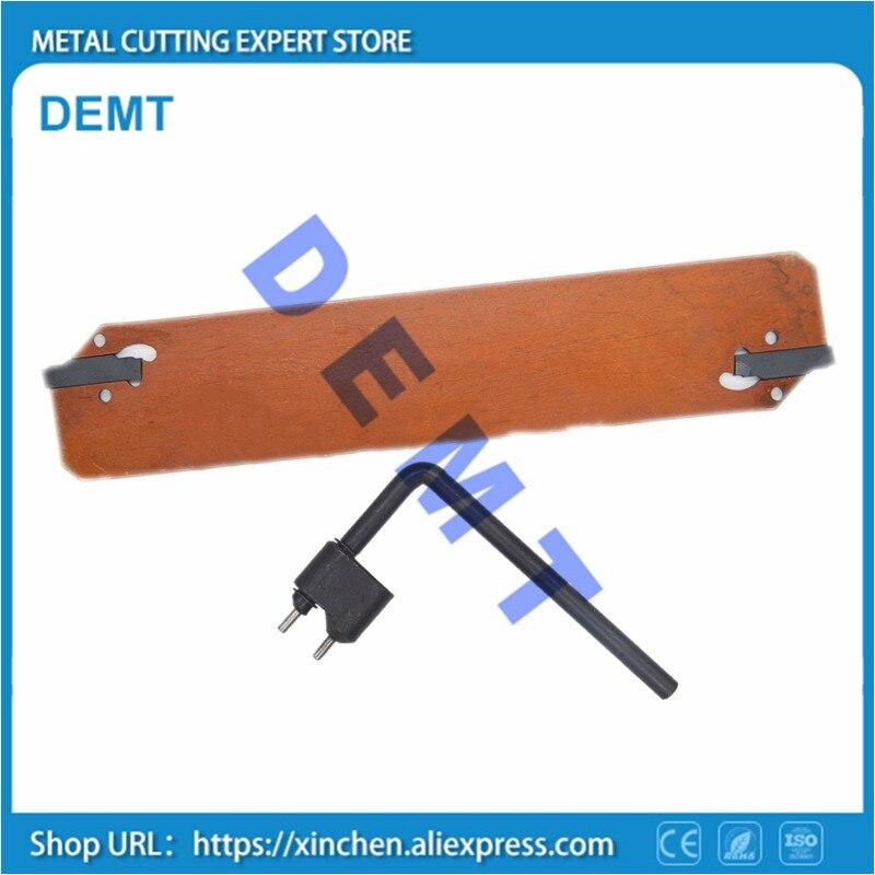 Cortador de aço de alta qualidade smbb série 26-2 26-3 26-4 para mggn mgmn ou mrmn série torno mecânico grooving + chave