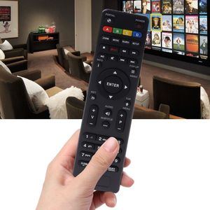 Image 5 - Remote Control Controller Replacement for Kartina Micro Dune HD TV X6HB