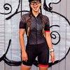 2020 colômbia venda quente fresi downhill bicicleta roupas skinsuit escalada ao ar livre trisuit ciclismo roupas triathlon 14