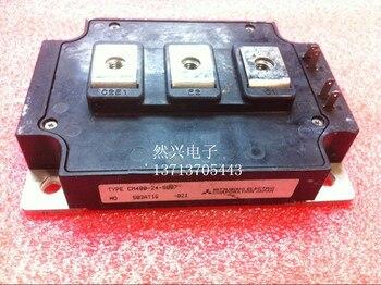 CM400DY-24A CM400DY-24S CM400DY-24NF quality assurance--RXDZ