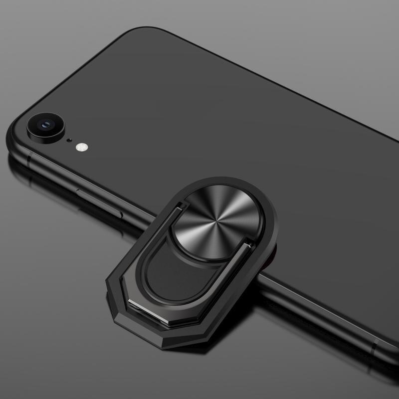 Металлическая розетка для мобильного телефона держатель Роскошная металлическая розетка для мобильного телефона кольцо держатель на палец держатель для Iphone Xs Max X Xr 8 7 6 6s 5S|Подставки и держатели|   | АлиЭкспресс