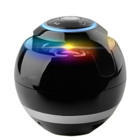 Portable Bluetooth Mini Speaker With FM Radio Waterproof Subwoofer Wireless Loundpeakers For All Phone