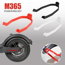 Fender-Support-Shock-Mount Mudguard 2-Screws-Accessories Electric-Scooter M365/m365-Pro
