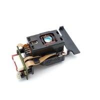 Ersatz Laser Kopf Optical Pick-Up Objektiv Tragen-Widerstand für HOP-M3 Player