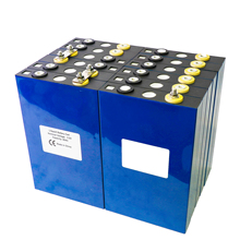 CALB GRADE A 3,2 V 80Ah Lithium-Eisen Phosphat LiFePO4 24V ZELLE nicht 90AH 100AH 120Ah UNS EU Lokalen lager 5-7 TAGE Schnelle liefern