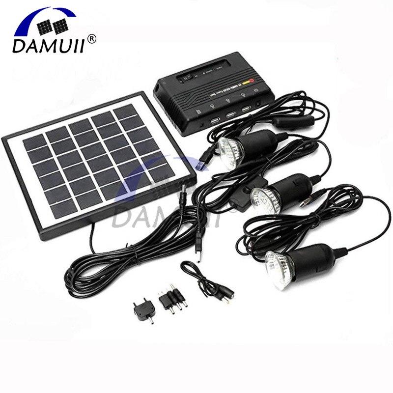 Mini Solar Kit (11) ??