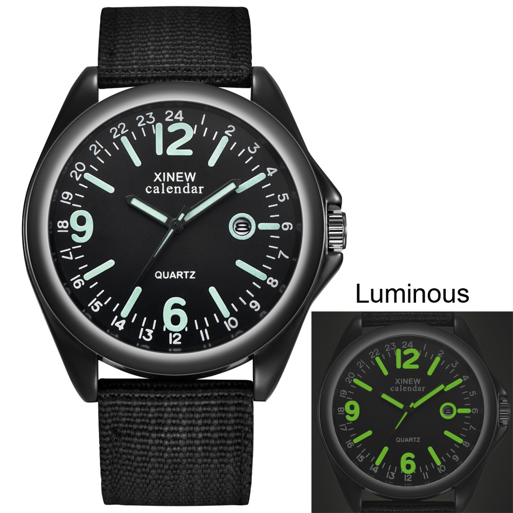 watches (1)