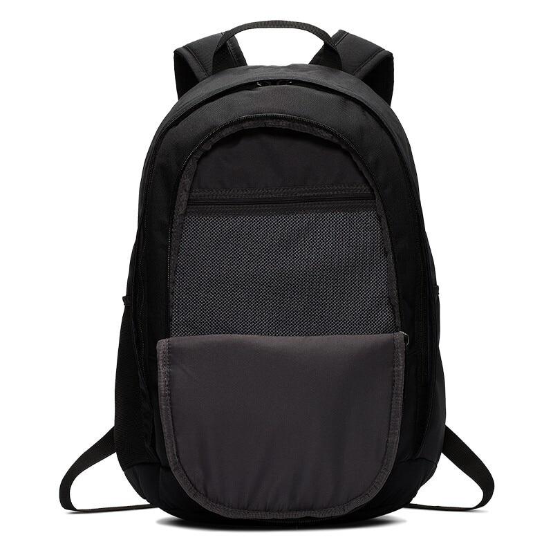 Original New Arrival NIKE NK HAYWARD BKPK 2 Unisex Backpacks Sports Bags