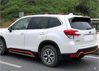 https://ae01.alicdn.com/kf/Hdb4f3ee4ba0045a7a8c8e48e2463d9ddX/สำหร-บ-Subaru-Forester-2019-2020-คนปร-บเปล-ยน-Trim-เฉพาะด-านหน-าและก-นชนด-านหล-งภายนอกอ.jpg