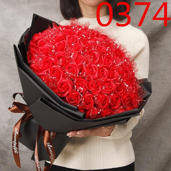 Wedding Bridal Accessories Holding Flowers 3303 AA