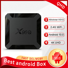 Europe Android BOX TV allemagne pologne arabe suède EX-YU grec TV BOX PC Support 3 appareils aucune application incluse(China)