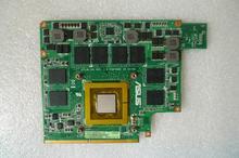 Kai-Full VGA video card GTX 560m GTX560M card for ASUS G73SW G73JW G53SW G53SX G53JW VX7 g73jw for asus g53jw g73sw g53sw g53sx vx7 vx7s gtx560m gtx 560 1 5gb ddr5 mxmiii vga video card graphic card
