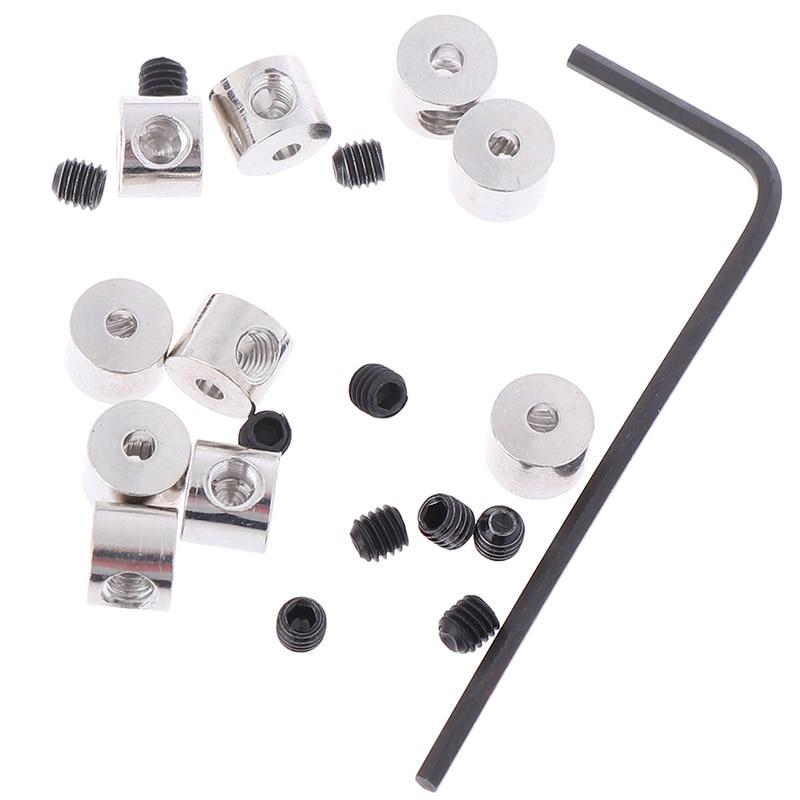 60 PCS New Design 7MM Pin Keepers//Locking Pin Backs-Never Lose a Pin Again!